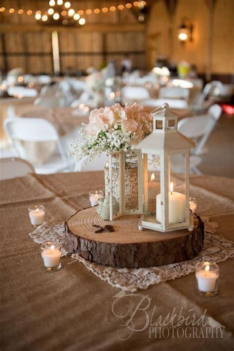 western centerpieces for weddings best 25 western wedding centerpieces ideas on