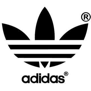 adidas trefoil wallpaper 8 things i wish i knew about logo designing pixel77