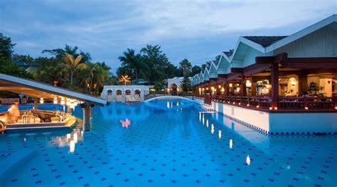 best resort jamaica beaches negril resort spa luxury holidays