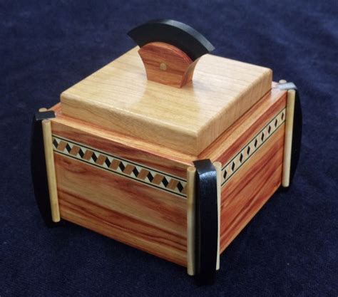 keepsake box plans woodworking 1000 images about woodworking boxes on