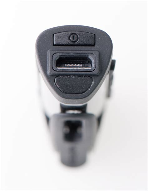 Headset Bluetooth Sony Ericsson Mw600 sony ericsson mw600 bluetooth headset review esato