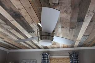 Interior Design Books For Beginners Diy Pallet Ceiling Maple Leaves Amp Sycamore Trees The