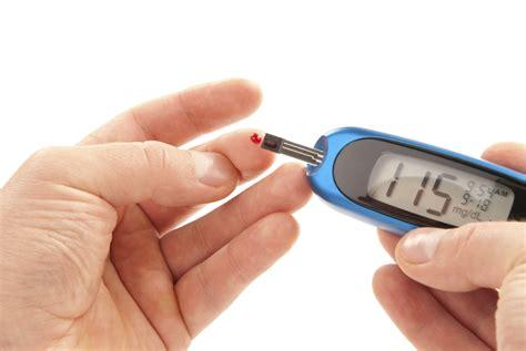 Obat Diabetes Melitus Yang Aman obat herbal diabetes melitus tipe 1 2 yang terbukti uh mengobati