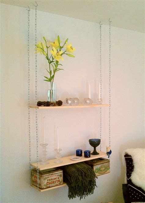 hanging shelves from ceiling 15 best ideas hanging glass shelves from ceiling shelf ideas