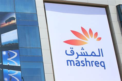 mashreq bank dubai contact number mashreq bank posts 520m profit