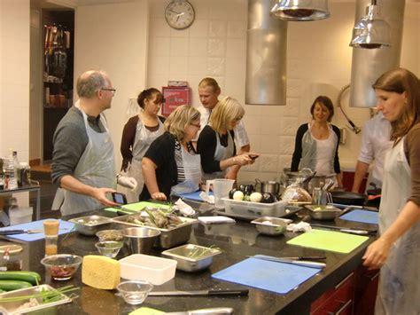 cours de cuisine groupe la cuisine coup de cœur 224 viroflay yvelines tourisme