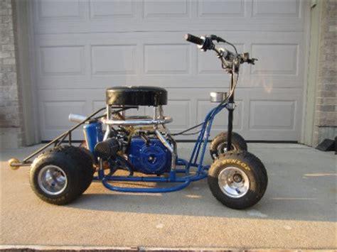 custom amsoil barstool bar stool racer kart 6 5 hp cart go