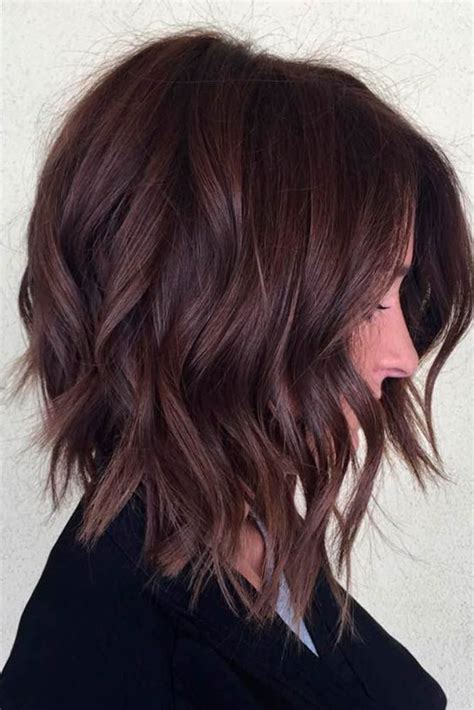 25 unique medium length bobs ideas on pinterest bob best 25 trendy medium haircuts ideas on pinterest