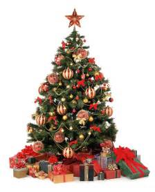 Decorating House For Christmas prevent a christmas tree fire