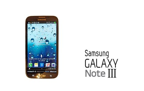 for samsung note 3 samsung galaxy note 3 to feature oled screen pc