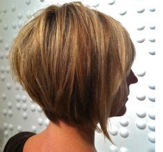 hair styles shorter in front than in back for boys fine hair style short hair cuts for women over 50 bing