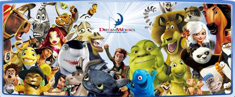 Fowler Home Design Inc by Image Dreamworks Characters Dreamworks Animation