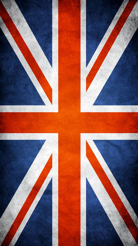 Uk Flag Wallpaper For Iphone 5 | 25 best cool iphone 6 plus wallpapers backgrounds in hd