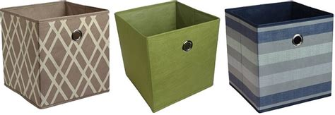 room essentials storage bin room essentials 6 cube organizer only 23 shipped from target