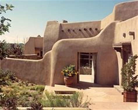 Adobe Style House by 1000 Images About Adobe Houses On Pinterest Adobe House