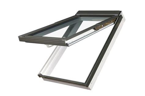 velux dachfenster elektrisch dachfenstershop fakro velux fenster bremen fenster