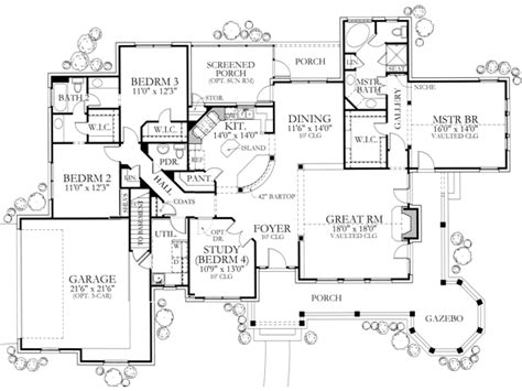 house plans with two sets of stairs house plans with two sets of stairs 28 images 301 moved permanently house plans