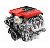 Engine Page 1