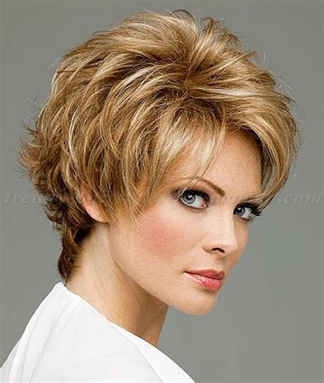 pixie shaggy hairstyles for 50 25 best ideas about short hairstyles over 50 on pinterest