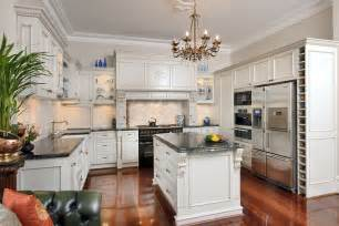 provincial kitchen design french provincial kitchen hand crafted kitchens french country classic style kitchens