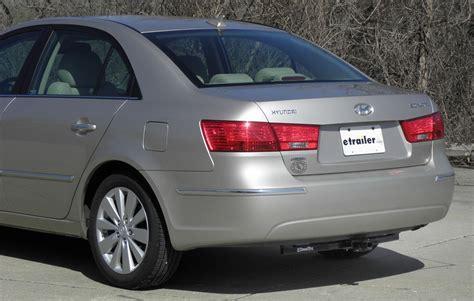 how cars run 2010 hyundai sonata security system draw tite trailer hitch for hyundai sonata 2010 24757