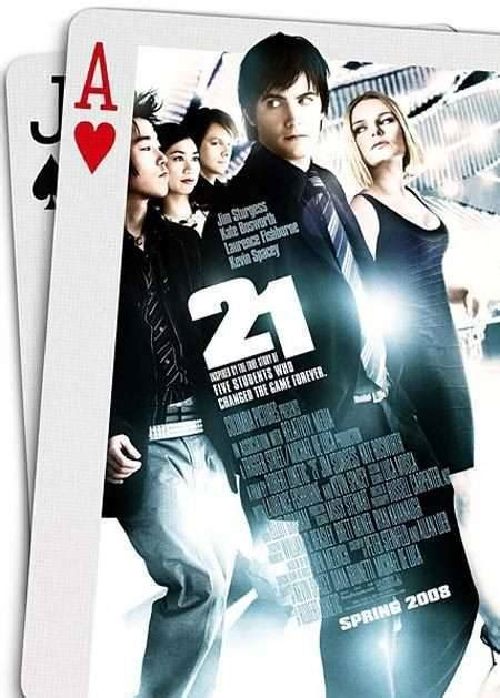 jack black zack and miri 21 black jack 2008 dvdrip latino drama peliculas