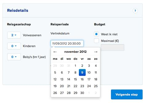 javascript date format not supported github mgussekloo my bootstrap datetimepicker a date