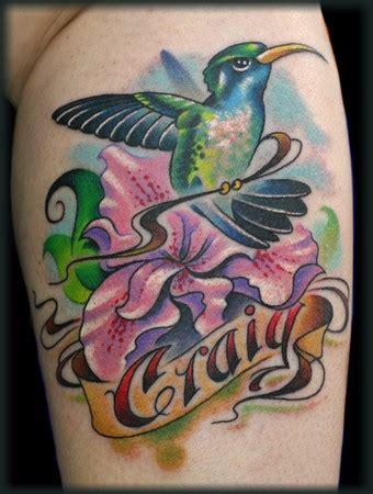new school hummingbird tattoo tattoo inspiration worlds best tattoos tattoos jeff