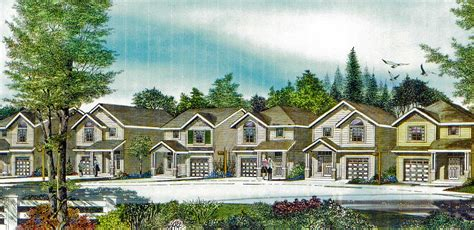 home hardware design centre lighting house plans for wide lots narrow lot house plans