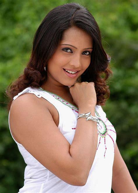 meghna naidu meghna naidu wiki meghna naidu biography actress meghna
