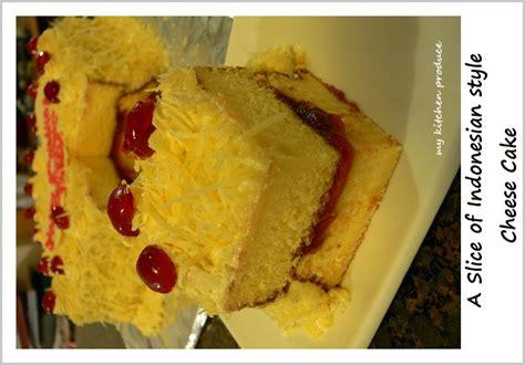 Wedding Cakes Jakarta Indonesia by Pin Jakarta Cakes Shop 2 Tiers Soccer Birthday