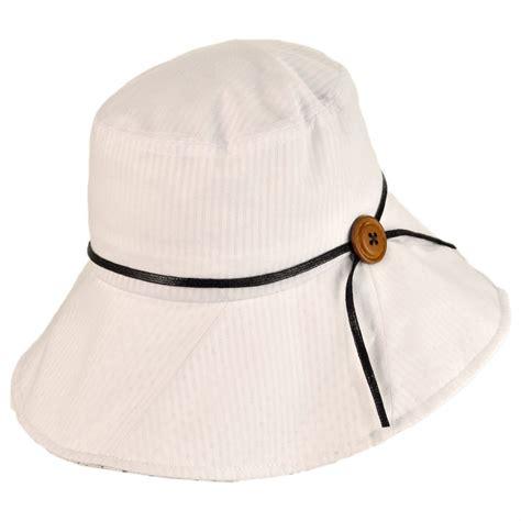 Cotton Sun Hat sur la tete soleil cotton sun hat sun hats