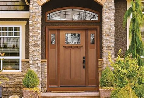 Open Door Bc by Apartment Themes Front Doors Exterior Doors With