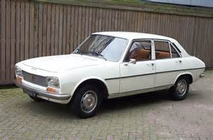 Peugeot L Peugeot 504 Related Images Start 0 Weili Automotive Network