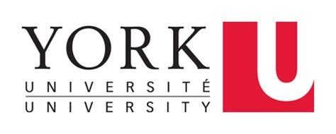 Confirmation Letter Yorku admitted future students york