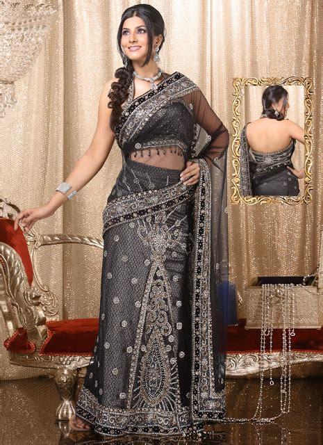 Lehenga Exclusive India 09 frocks dresses mehndi designs