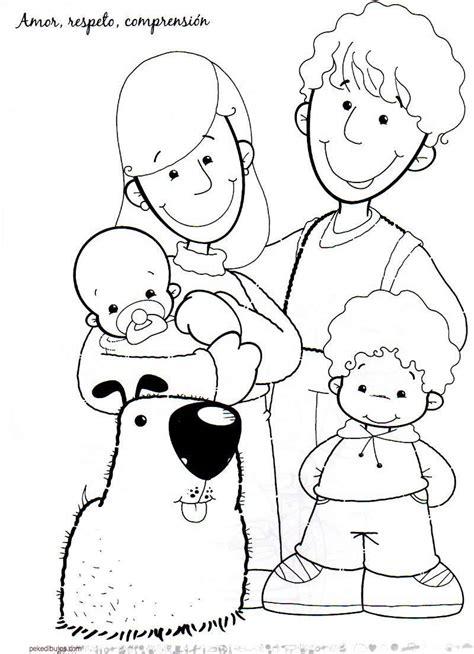 imagenes para pintar a niños de dia de muertos dibujos del d 237 a de los derechos del ni 241 o para colorear