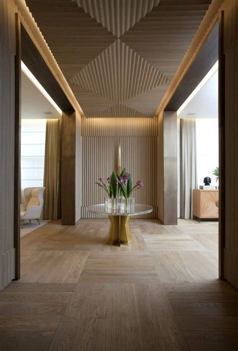 Moderne Deckengestaltung by 25 Best Ideas About Modern Ceiling Design On