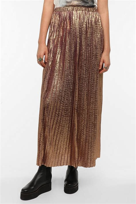 Maxi Hazel By My Trend Fashion 143 best i wanna wear images on fall