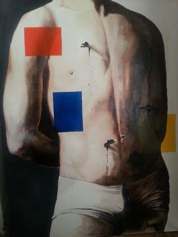 consolato basilea orari gilbert erouart la pittura non scorda artribune