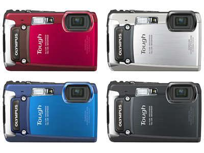 olympus digital price olympus tough tg 820 price in the philippines and specs