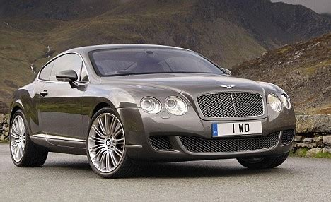 how does a cars engine work 2008 bentley continental flying spur free book repair manuals bulgaria to check all 105 bentleys in country as luxury motor becomes car of choice for mafia