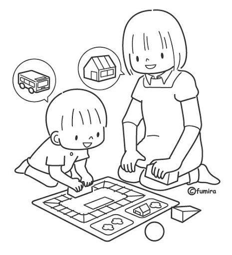 inicio dibujos y juegos para pintar y colorear imagenes para colorear de juegos divertidos y unicos