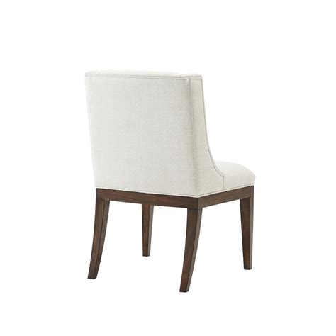 oatmeal linen wingback chair theodore scoop this up oatmeal linen wingback