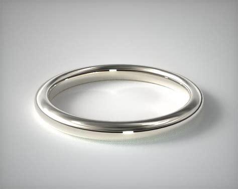 Wedding Bands Allen by Matching Wedding Band Platinum Allen 14936p
