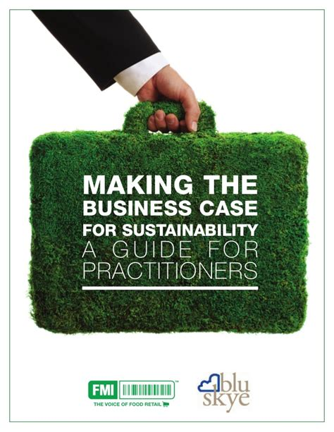 The Sustainable Mba A Business Guide To Sustainability Pdf by The Business For Sustainability Guide For