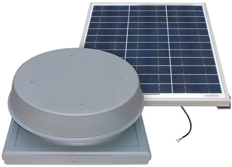 Solar Roof Light Curb Mount Warehouse