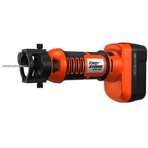 www black and decker black and decker tools black and decker tool reviews