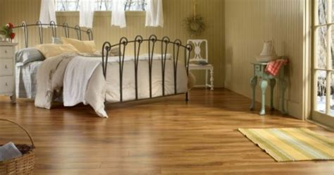 if you like this style contact your local carpet mill