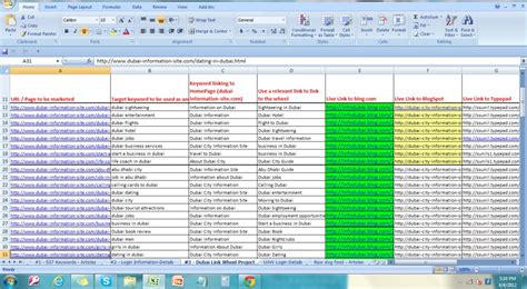Spreadsheets Help by Excel Spreadsheets Help April 2012